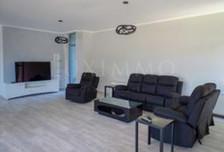 Dom do wynajęcia, Bułgaria Пловдив/plovdiv, 220 m²