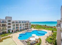 Morizon WP ogłoszenia   Mieszkanie na sprzedaż, 34 m²   9091