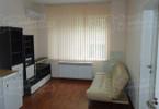 Morizon WP ogłoszenia | Mieszkanie na sprzedaż, 75 m² | 9504
