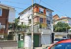 Morizon WP ogłoszenia   Mieszkanie na sprzedaż, 132 m²   1865