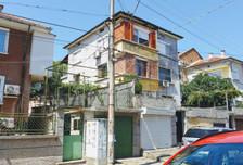 Mieszkanie na sprzedaż, Bułgaria Стара Загора/stara-Zagora, 132 m²