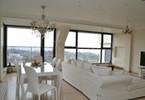 Morizon WP ogłoszenia   Mieszkanie na sprzedaż, 145 m²   7864