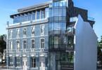 Morizon WP ogłoszenia   Mieszkanie na sprzedaż, 102 m²   4579